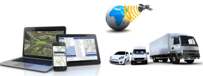 delta gps OBD II GPS tracker GPS606