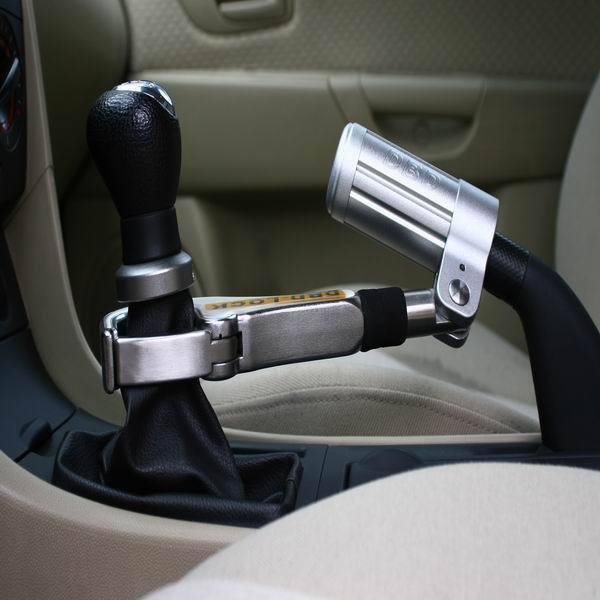 سیستمهای ضد سرقت Anti-theft-car-dena
